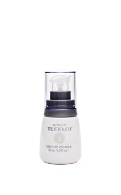 TrueTouch® Retention Essence 30ml.