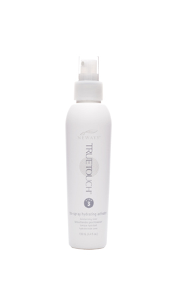 TrueTouch® Hydrating Activator