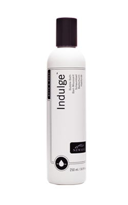 Indulge Bubble Bath 250ml.