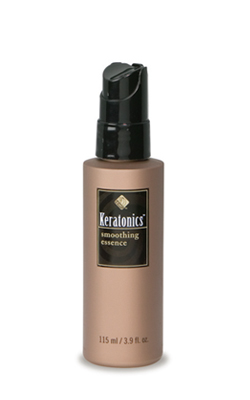 Keratonics™ Smoothing Essence