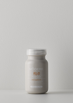 FO-TI - Life Enhancer 120 tabl.